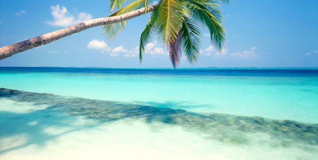 Verano dra marta redondo - Playa wallpaper ...